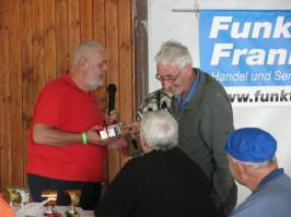 Feldtag Ichstedt 2017__56